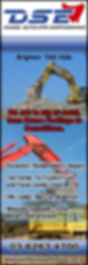 daniel-sutcliffe-earthmoving-billboard-l