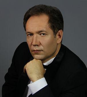 Андрей Данилов. Фотосессия 2016 г.jpg