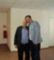 А. Данилов и профессор Н.П. Фетискин.jpg