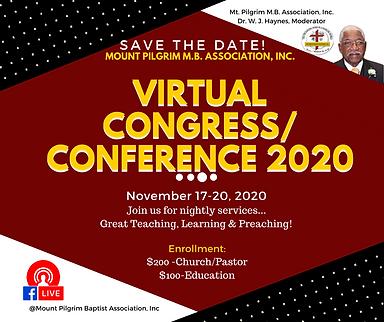 November 2020 Virtual Conference 2020.pn