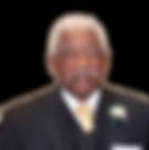 Moderator Haynes2 transparent background