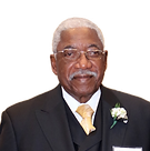 Moderator Haynes2 transparent background