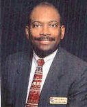 Jimmie Lee Wright, Sr..jpg