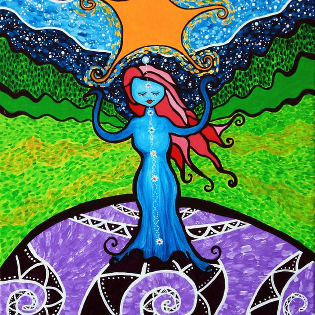 Chakra Goddess.JPG