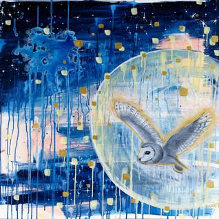 First Full Moon Owl sml copy.jpg