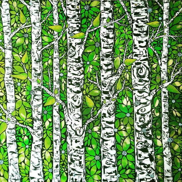 Birch Trees Green 2018.jpg