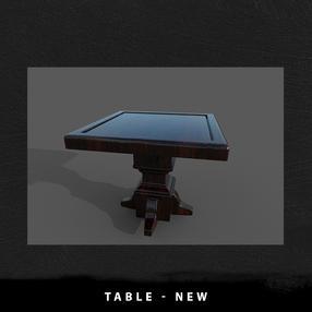 P2_Scalfano_Table_NEW.jpg