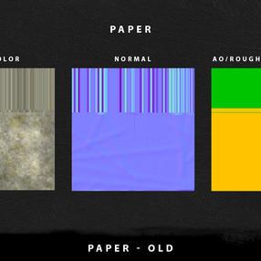 P2_Scalfano_Paper_OLD_Paper.jpg