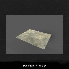P2_Scalfano_Paper_OLD.jpg