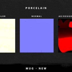 P2_Scalfano_Mug_NEW_Porcelain.jpg