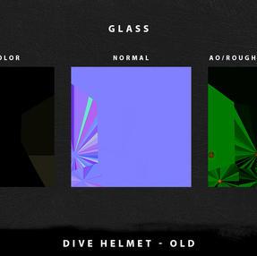 P2_Scalfano_DiveHelmet_OLD_Glass.jpg