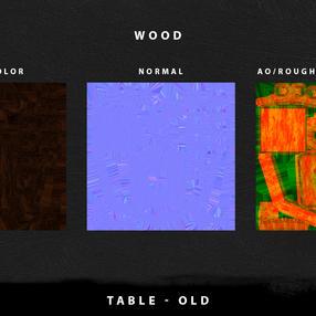 P2_Scalfano_Table_OLD_Wood.jpg