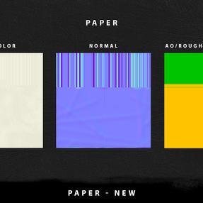 P2_Scalfano_Paper_NEW_Paper.jpg