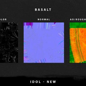 P2_Scalfano_Idol_NEW_Basalt.jpg