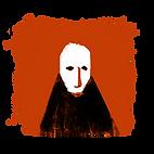 Scalfano_Logo.png