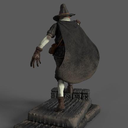 Pilgrim (view_03)