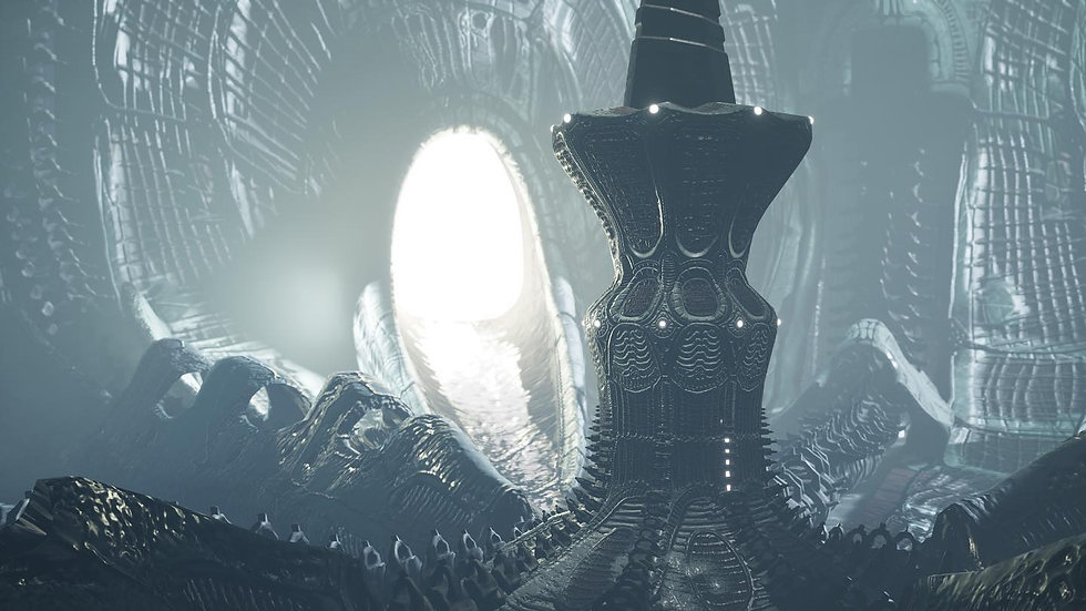 The_Saprophytic_Chamber02