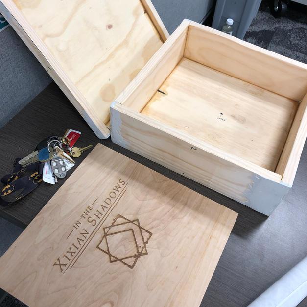 Box WIP 02