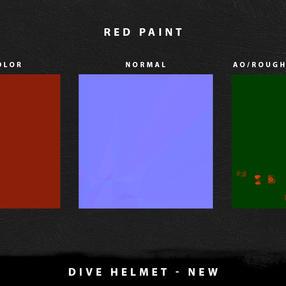 P2_Scalfano_DiveHelmet_NEW_RedPaint.jpg