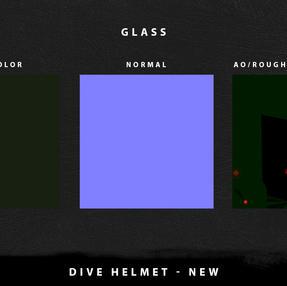 P2_Scalfano_DiveHelmet_NEW_Glass.jpg