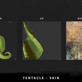 Tentacle_Skin.jpg