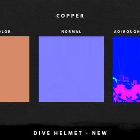 P2_Scalfano_DiveHelmet_NEW_Copper.jpg