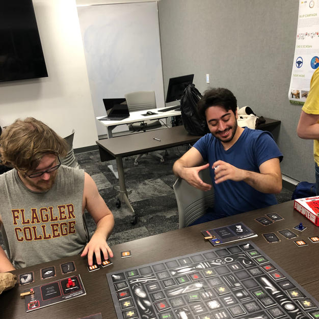 Playtesting (continued)
