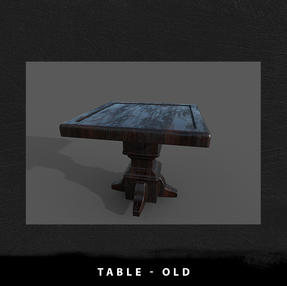 P2_Scalfano_Table_OLD.jpg