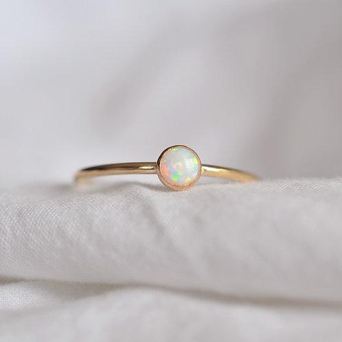 Opal Dot