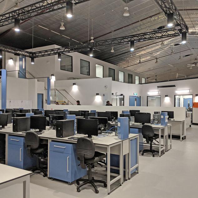 School of Engineering | Macquarie University