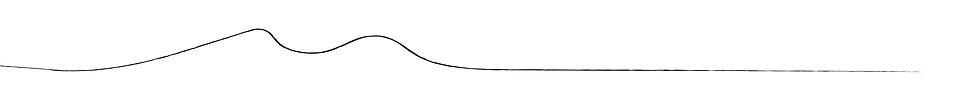 drawn line 5.jpg