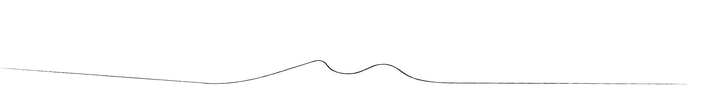 drawn line 4.jpg