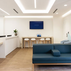 Marsfield Trafalgar Square MQU Health GP Clinic