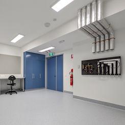 ONGOING Transmission Electron Microscopy Laboratory | Macquarie University