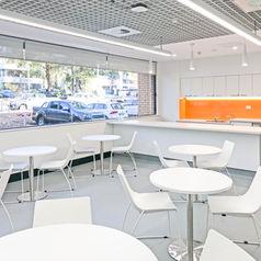 Macquarie University | School of Engineering