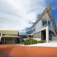 Northen Beaches Christian School