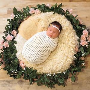 Amanda's Newborn Session