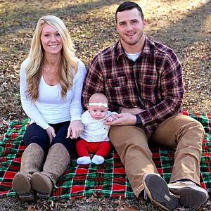 The Sprain Family