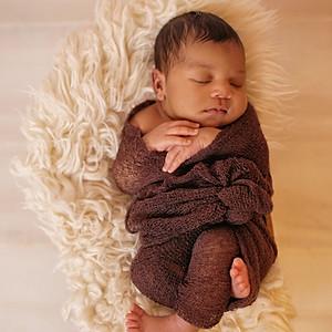 Baby Dejon