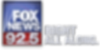 FOX925-NEWPOSITION-WEBSITE_LOGO.png