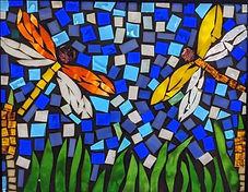 dragonflies_edited.jpg
