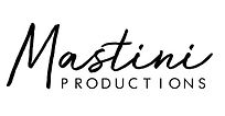 LOGO _ MASTINI PRODUCTIONS