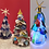 Thumbnail: SALE - 2 for $100 Sea Glass Tree Kits DIY - shipping included