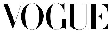 kisspng-vogue-cafe-fashion-vogue-italia-