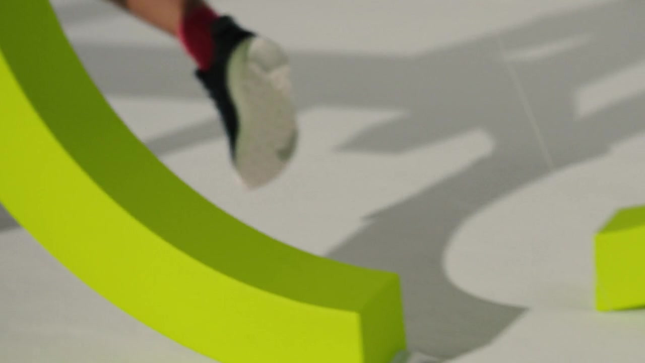 Adidas Neo x Mastini Productions.mp4