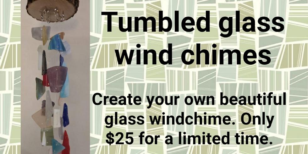 Wind Chimes (1)