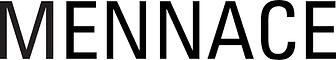 Mennace Logo