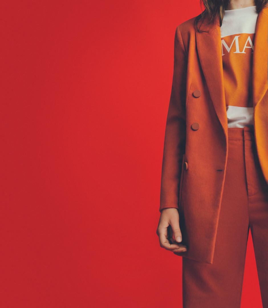 MAX&CO x MASTINI PRODUCTIONS