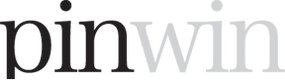 Лого pinwin.png