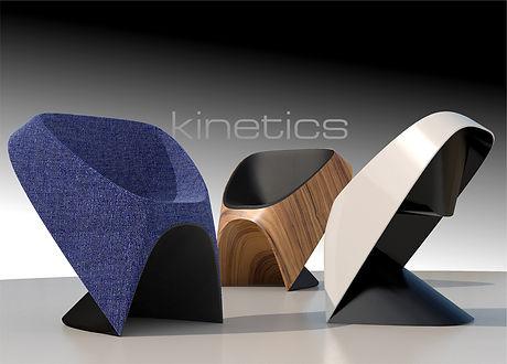 kinetics_01.jpg